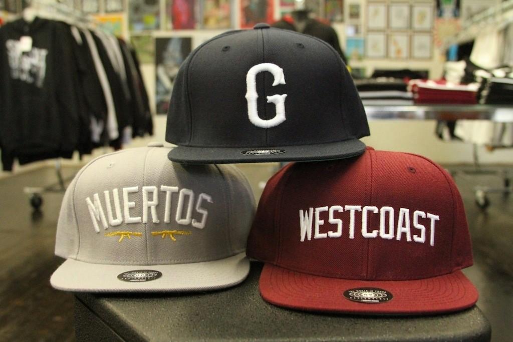 hastamuerte,gcs,hats