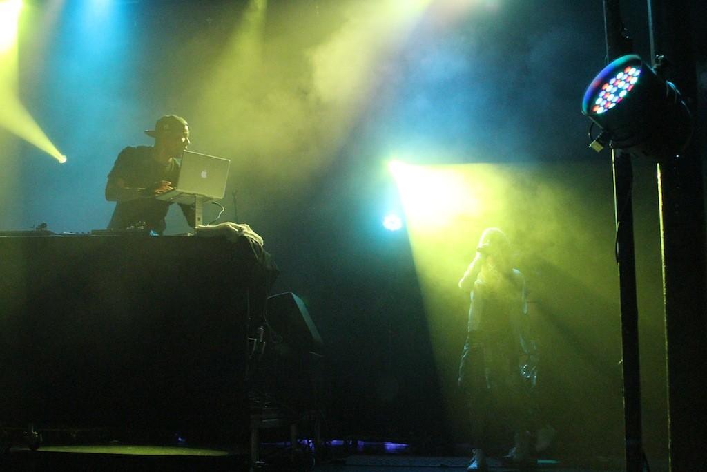 lil_deb_little_debbie_santa_ana_the_observatory_hiphop