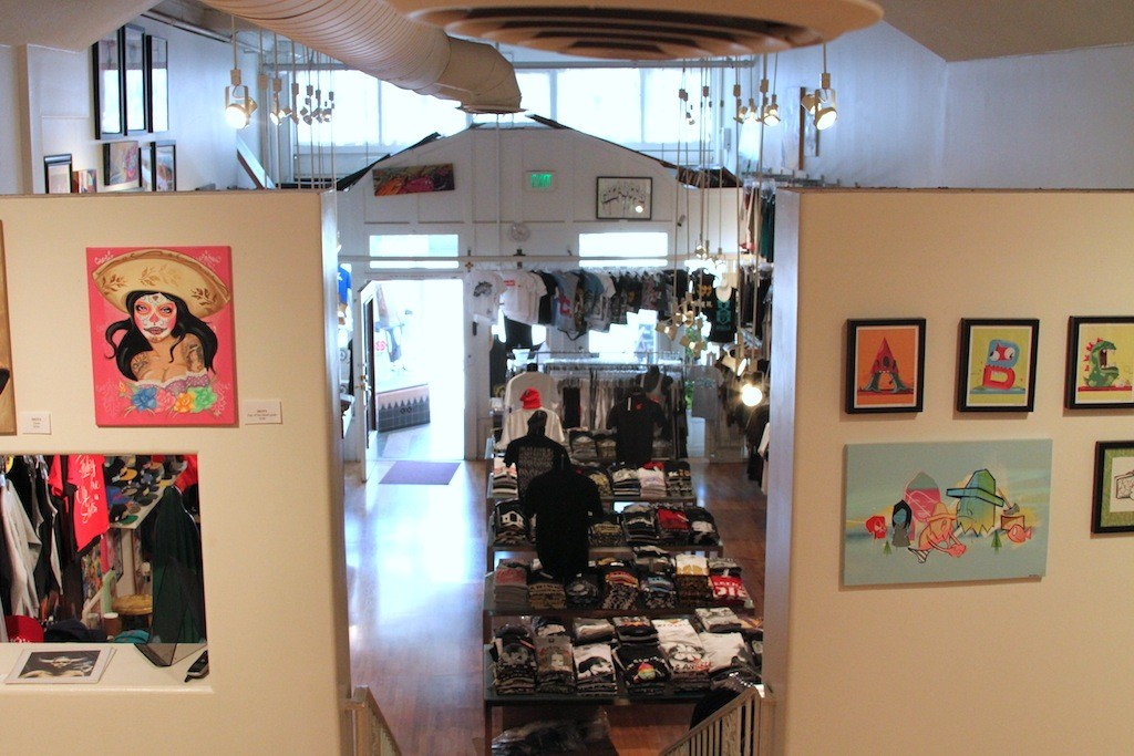 Aug_art_walk_gcs_dtsa_santa_ana_downtown_artist_village_28