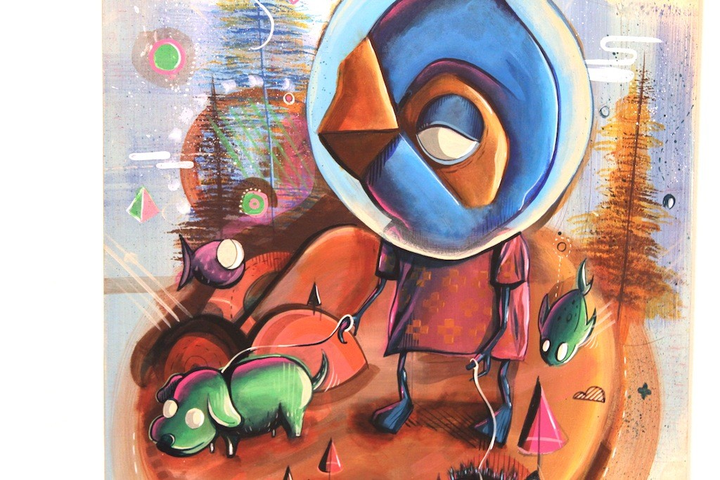 Aug_art_walk_gcs_dtsa_santa_ana_downtown_artist_village_8
