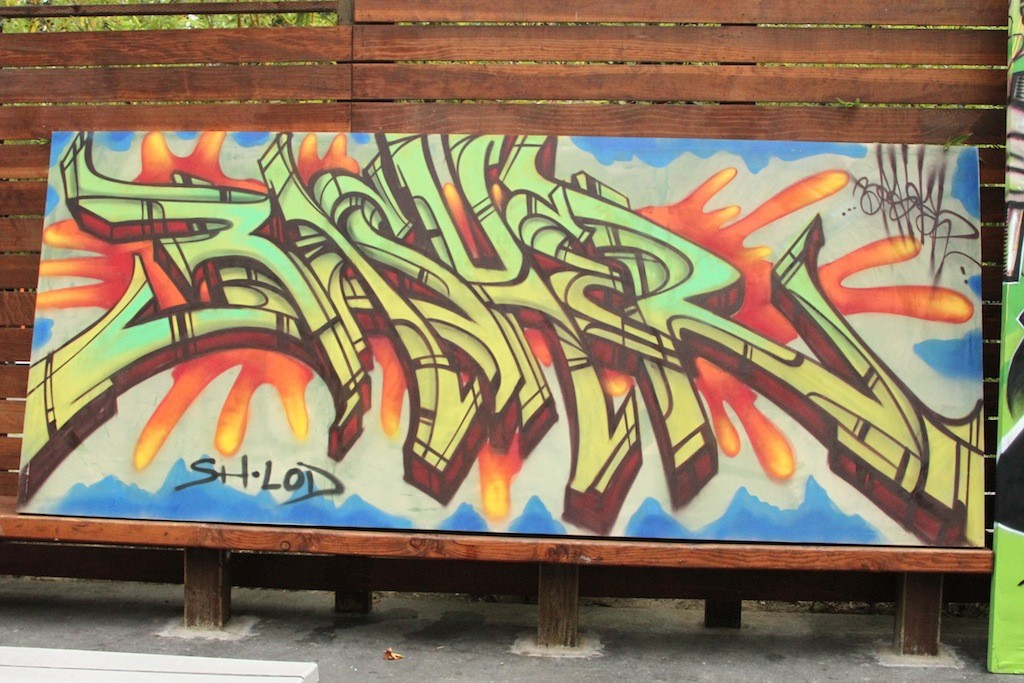 Basher_back_to_basics_gcs_santa_ana_hip_hop