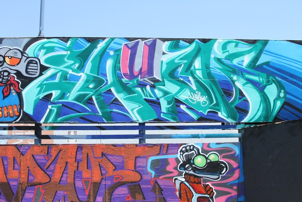 Blue_lot_dtsa_santa_ana_street_art_7
