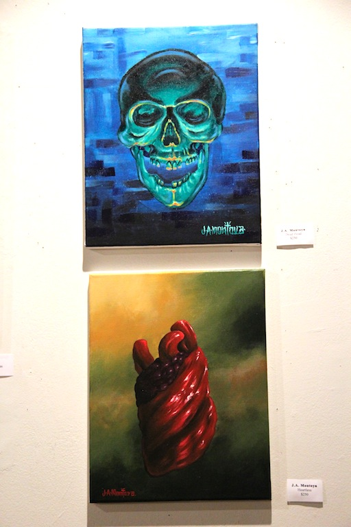 Bringing_out_the_dead_art_show_gcs_dtsa_20