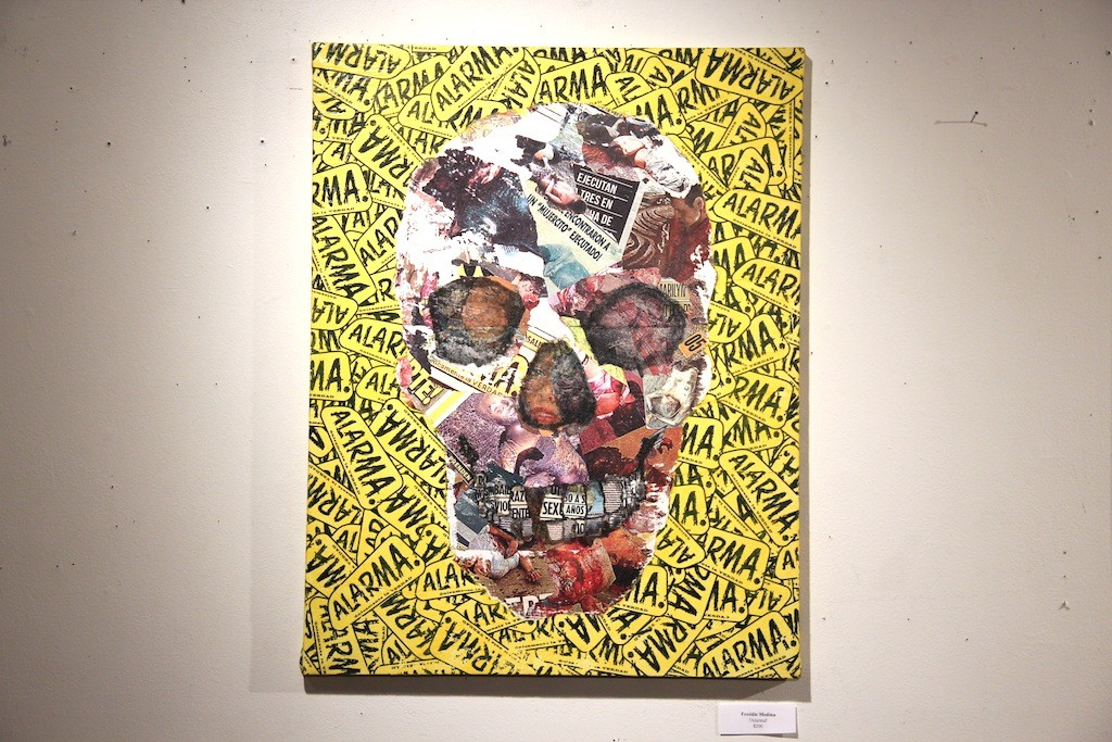 Bringing_out_the_dead_art_show_gcs_dtsa_40