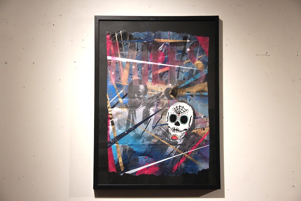 Bringing_out_the_dead_art_show_gcs_dtsa_41