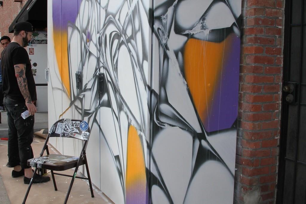 Codak_GCS_art_walk_streetart_13