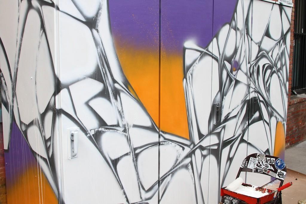 Codak_GCS_art_walk_streetart_18