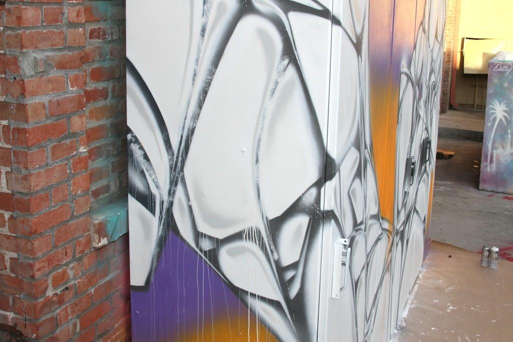 Codak_GCS_art_walk_streetart_20
