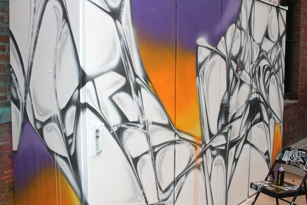 Codak_GCS_art_walk_streetart_22