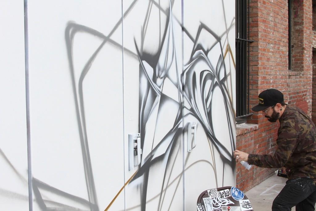 Codak_GCS_art_walk_streetart_6