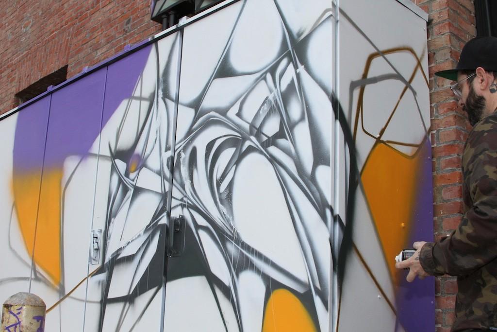 Codak_GCS_art_walk_streetart_9