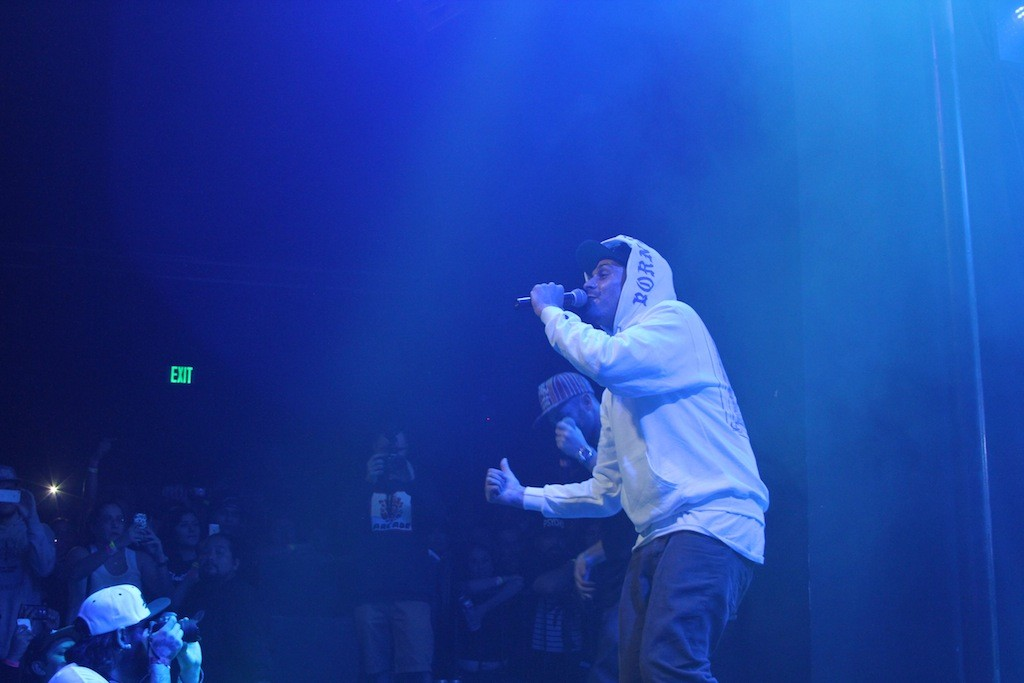 Evidence_the_observatory_santaana_hiphop_1