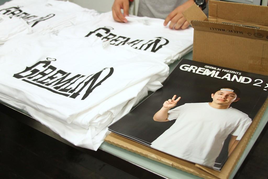 Gremlin_gcs_instore_hiphop