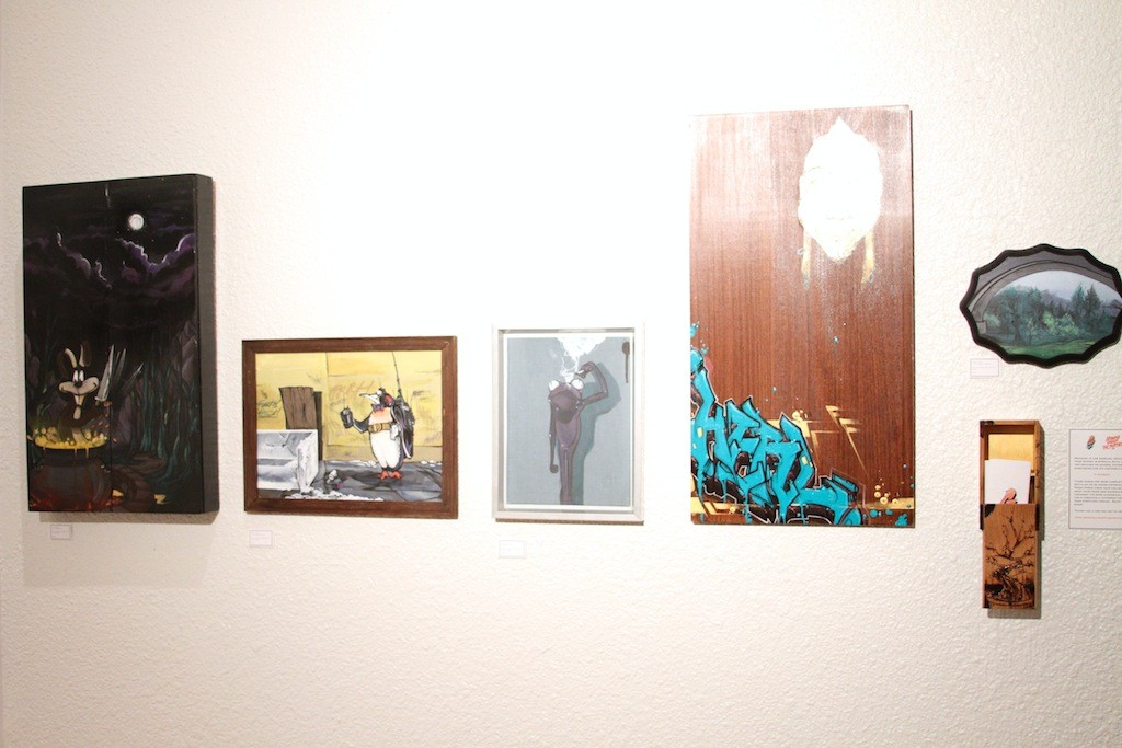 HURL_Fresh_force_gcs_art_show_dtsa_25