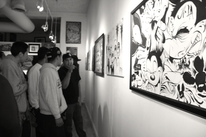 Ink_bombers_art_show_gcs_12