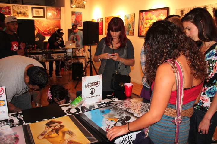 Ink_bombers_art_show_gcs_13