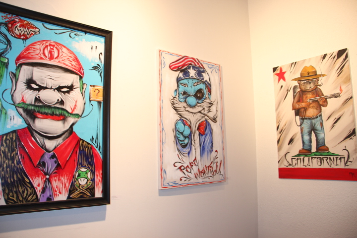 Ink_bombers_art_show_gcs_15