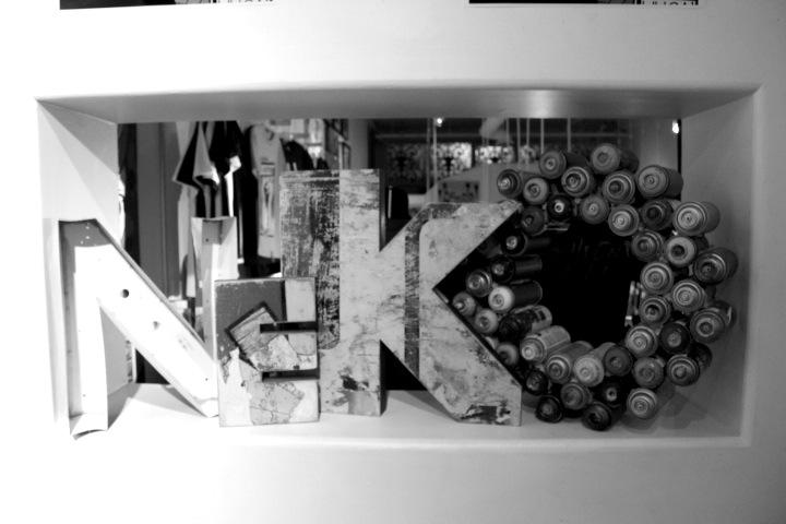 Neko_burke_gcs_artshow_13
