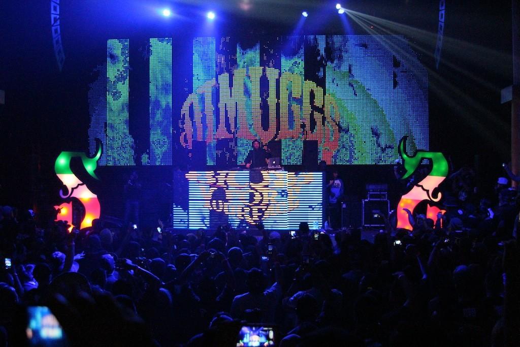 Psycho_de_mayo_the_yost_gcs_hiphop_santaana_dtsa_17