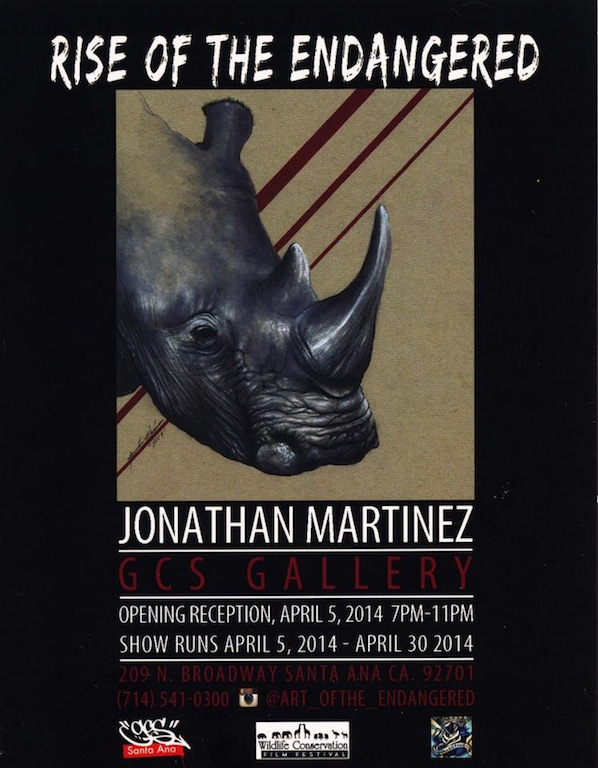 Rise_of_the_endangered_jonathan_martinez