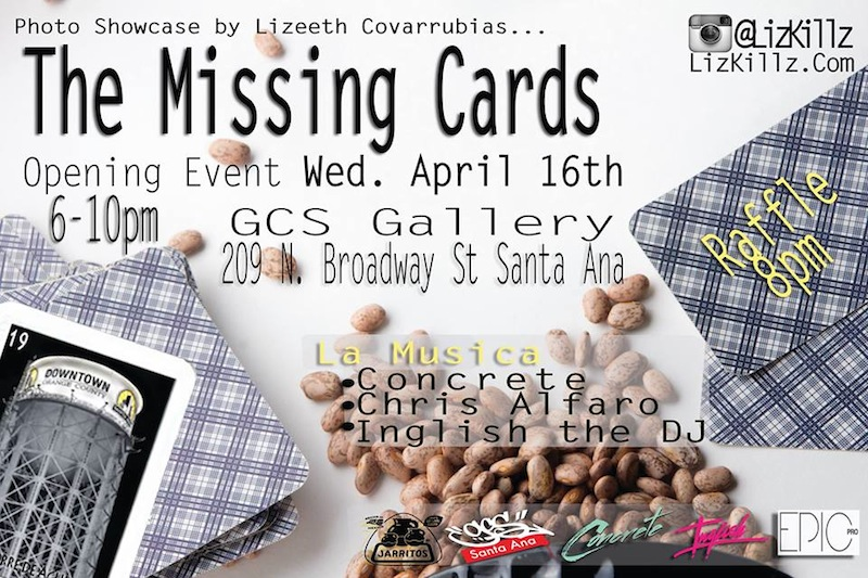The_missing_cards_gcs_artshow