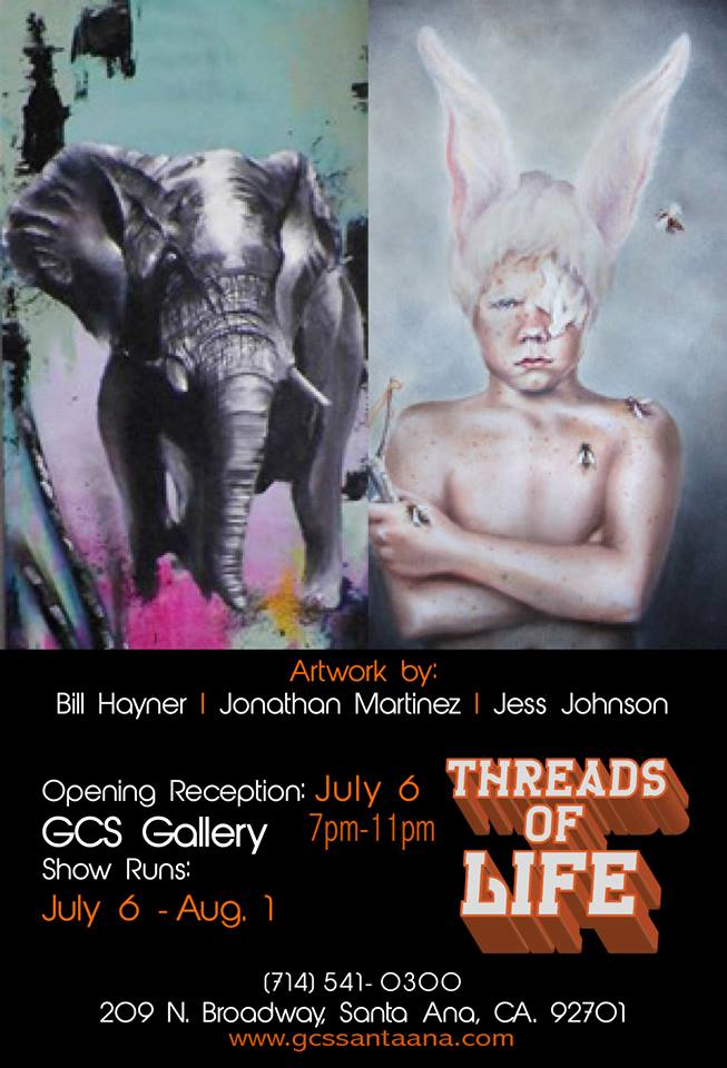 Threads_of_life_art_show