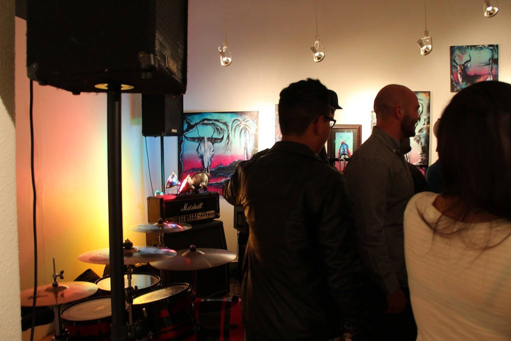 Anomaly_art_show_gcs_live_music_2