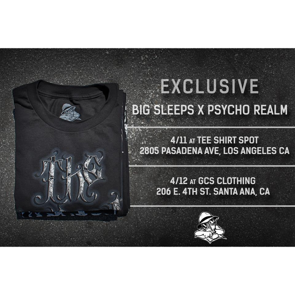 PSYCHO_REALM_Big_sleeps