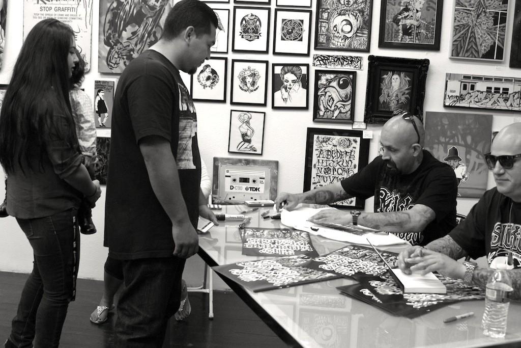 Psycho_realm_gcs_santaana_signing