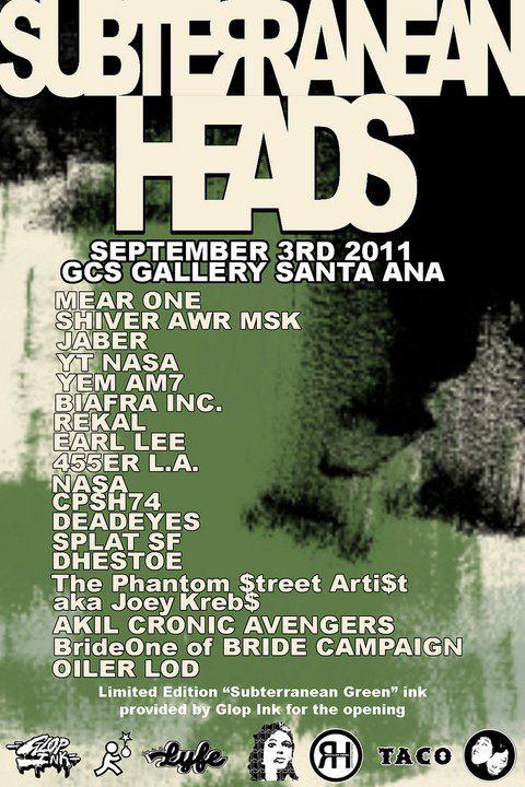 Subterranean_heads_10