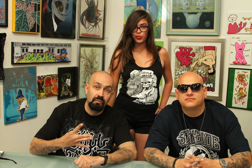 The_psycho_realm_signing_dtsa