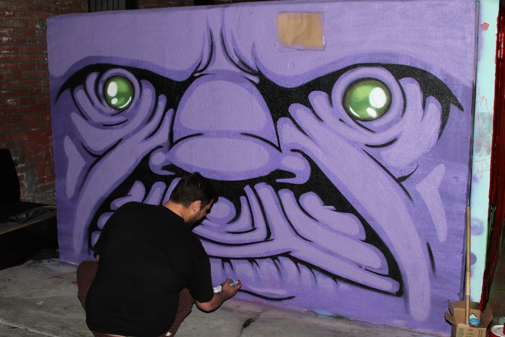 Tommy_face_dtsa_gcs_graff