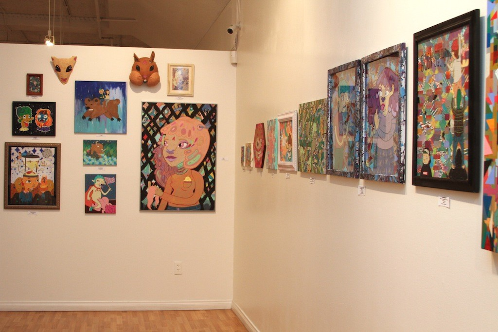 We_are_rodents_gcs_artshow_19