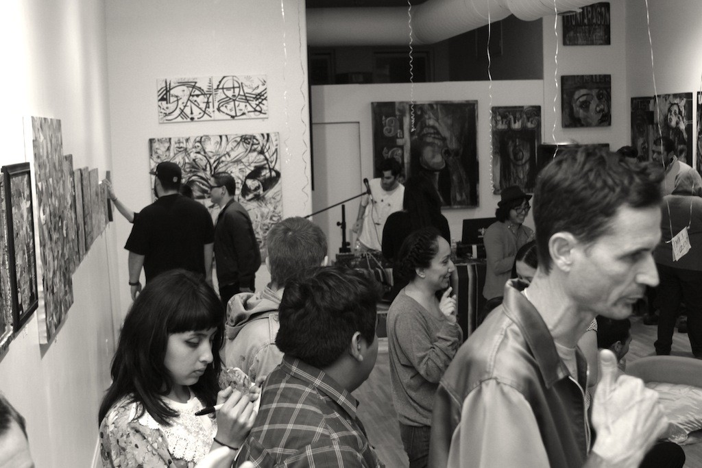 We_are_rodents_gcs_artshow_27