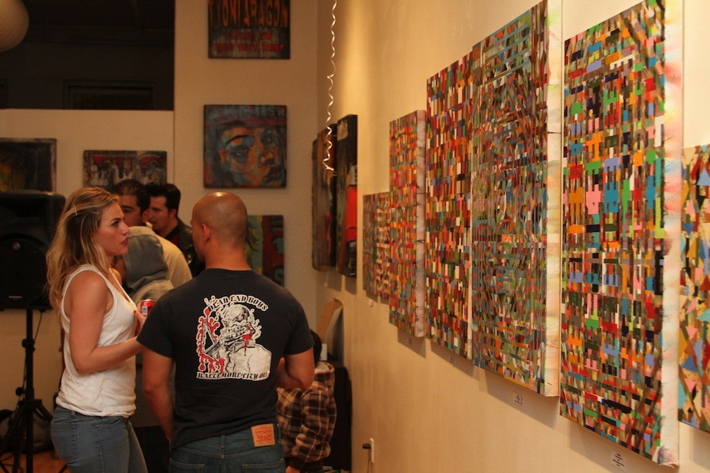 We_are_rodents_gcs_artshow_28