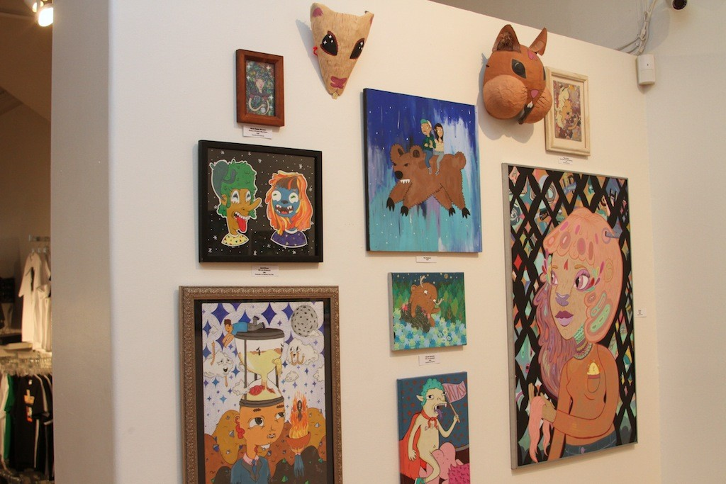 We_are_rodents_gcs_artshow_3