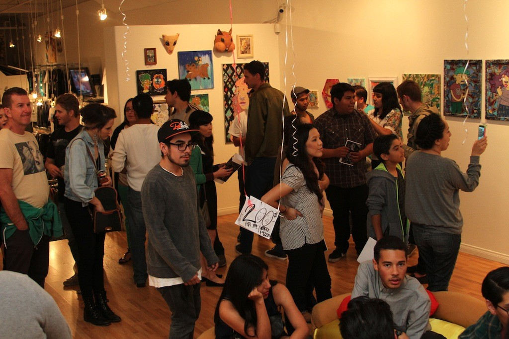 We_are_rodents_gcs_artshow_34
