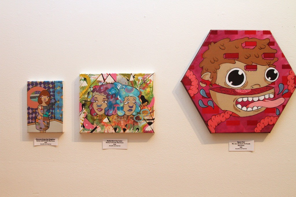 We_are_rodents_gcs_artshow_7