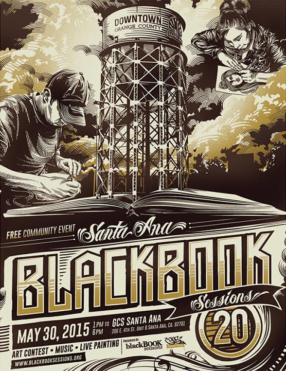 Blackbooksessions_oc_gcs