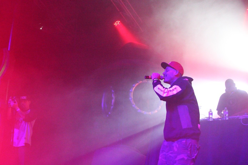Evidence_hiphop_santaana_gcs_theobservatory_5