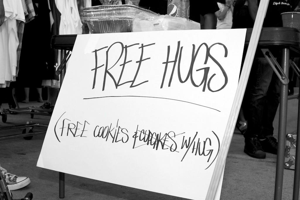 Hug_station_gcs_artwalk