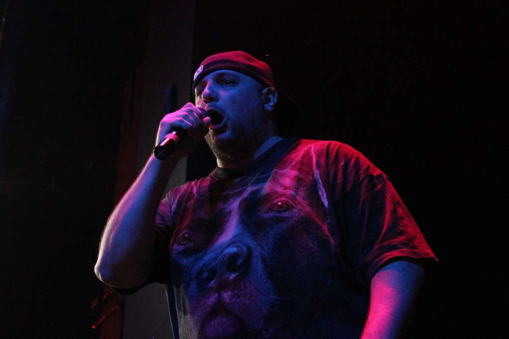 Necro_gcs_hiphop_1