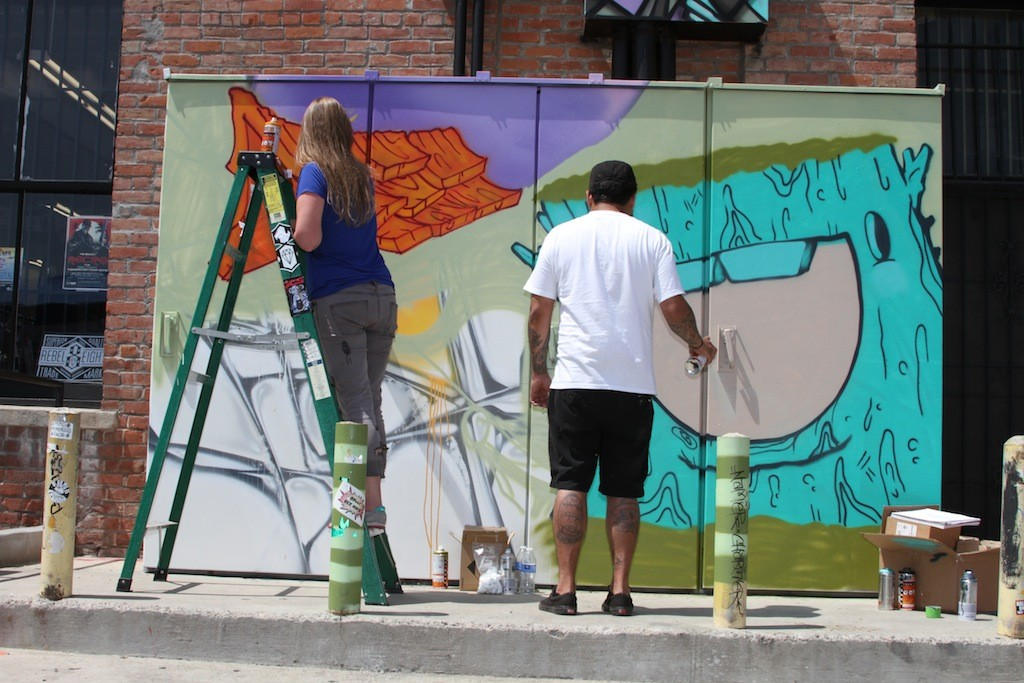 theydrift_mural_live_3