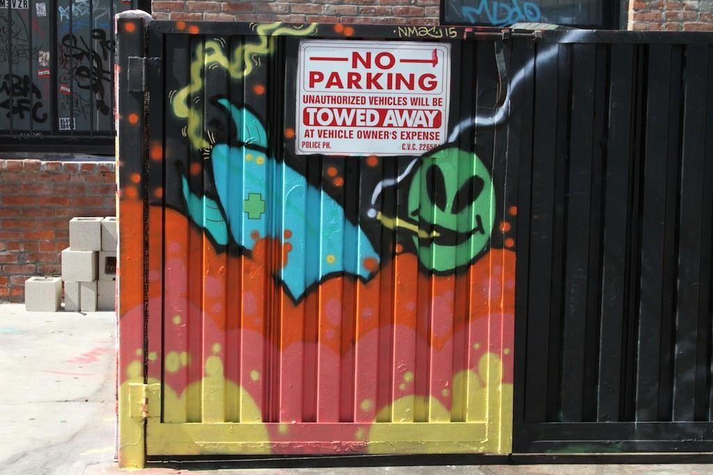 Nmac_gcs_streetwart