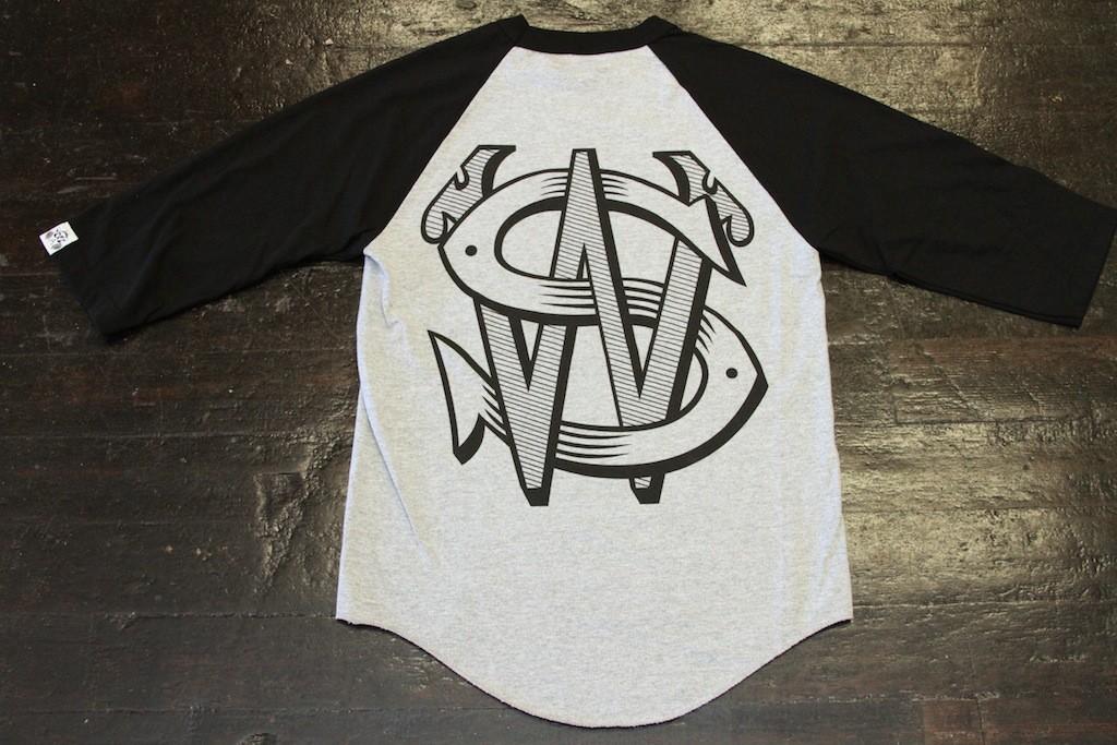 Skunk_wear_1