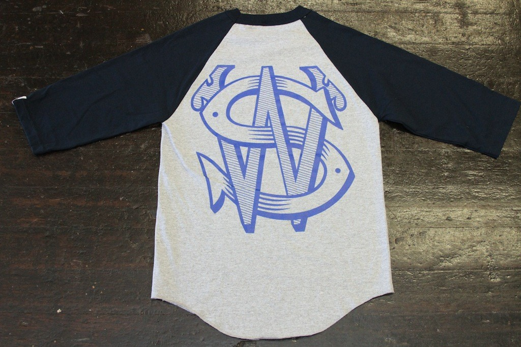 Skunk_wear_2