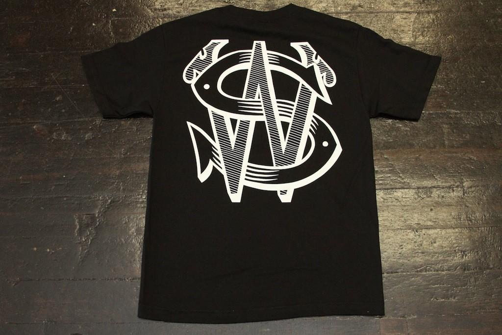 Skunk_wear_3