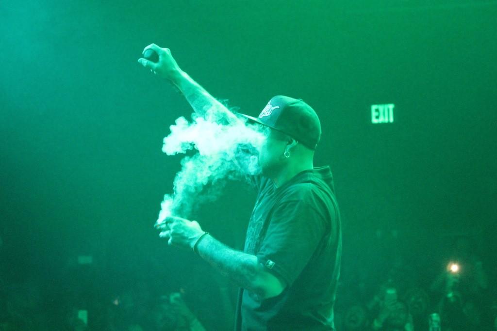 Smoke_11