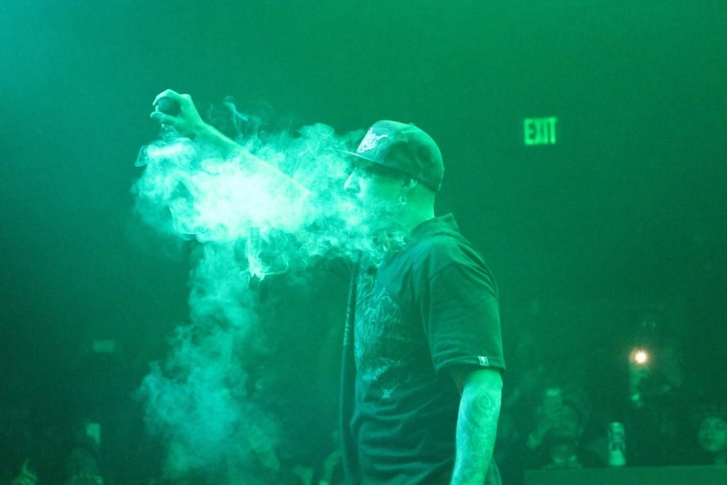 Smoke_13