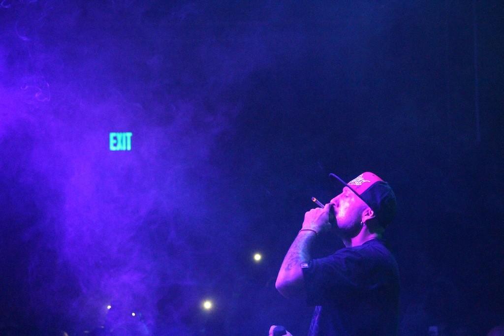 Smoke_2